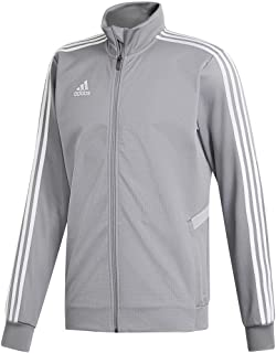 adidas Tiro 19 Training Jacket Men's