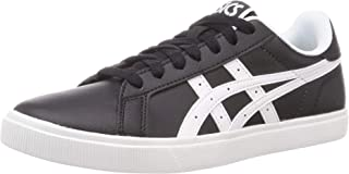 ASICS Classic CT, Sneaker Hombre