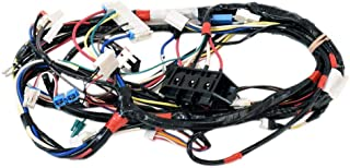 Best samsung dryer wire harness Reviews