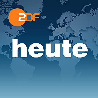 Best german zdf channel live Reviews