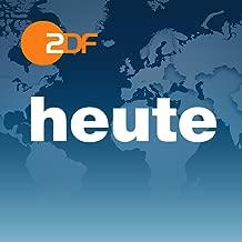 zdf german channel live