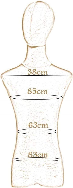 Tailors Dummy jurk vormen Met Benen Met Armen Met Stand Designer Kleding Mode mannequin volledige lichaam A