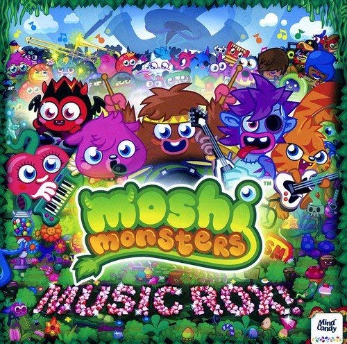 Music Rox by unknown (2012-05-28)