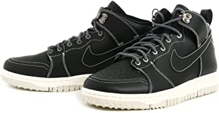 Nike Dunk CMFT WB Mens hi top Trainers 805995 Sneakers Shoes