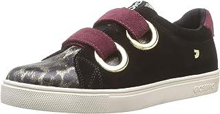 GIOSEPPO 56738, Zapatillas Mujer