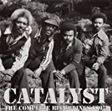 The Complete Recordings, Vol. 1