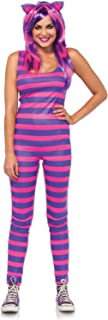 Best pink and purple striped shirt Reviews