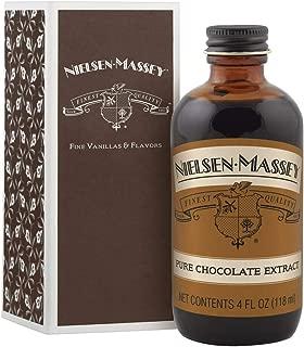 Best neilson chocolate macaroons Reviews