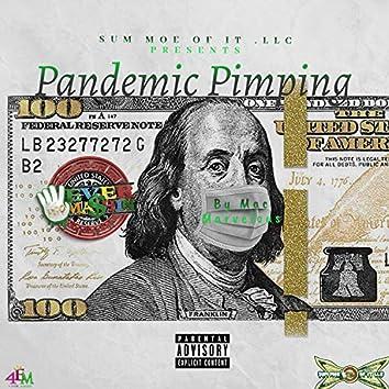 (Pandemic Pimpin')