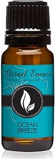 Eternal Essence Oils Ocean Breeze Premium Grade Fragrance Oil - 10ml - Scented Oil