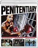 hi distributor - Penitentiary [Blu-ray/DVD Combo]