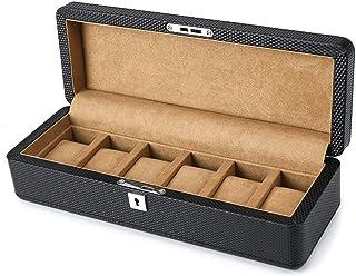 Für Suchergebnis Suchergebnis FürUhrenbox Auf FürUhrenbox Suchergebnis Für Männer Männer Für FürUhrenbox Auf Auf EDYHW2I9