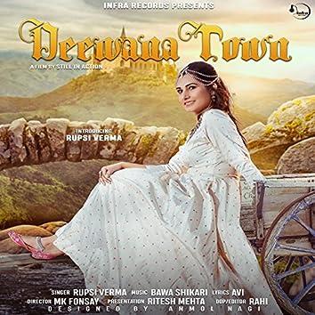 Deewana Town