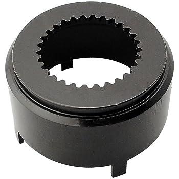 5th Gear Lock Nut Retainer for Dodge Ram 2500 /& 3500 4WD,5.9L 6.7L Cummins NV4500 Transmission