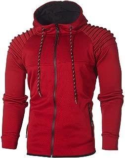 Men Sport Suit Camouflage Sweatshirt Top Fitness Athletic Hoodie Sweatpants Tracksuit