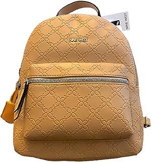 Nine West Krissy Backpack