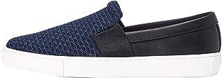 find. V1547, Sneakers Basses Femme