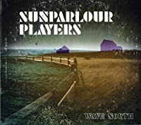 Wave North by Sunparlour Players