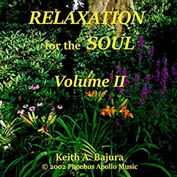 Relaxation for the Soul, Vol. II