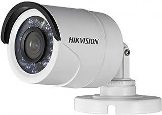 Hikvision 2Megapixel HD 1080P Outdoor IR Bullet Camera DS-2CE16D0T-IR