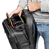 Zoom IMG-2 lowepro gearup creator box large