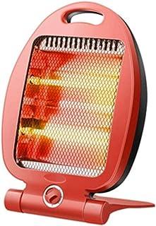 WQMMD Mini Calentador soplador Escritorio hogar Estufa radiador rápido y Conveniente - máquina de Calentamiento
