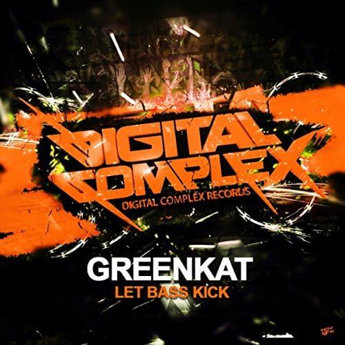 GreenKat