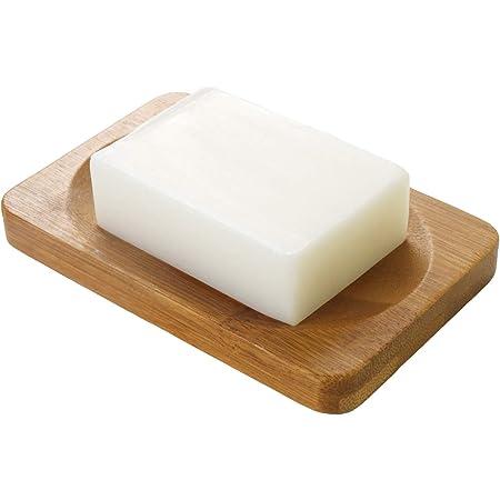 Jabón De ácido Kójico Para Aclarar La Piel Pura, Limpiador ...
