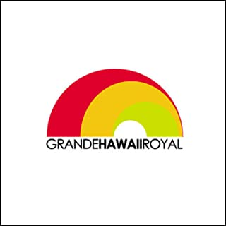 ハワイの聖地パワースポット10選 ~ ハワイの自然音 ~ GRANDE HAWAII ROYAL(グランデハワイロイヤル)