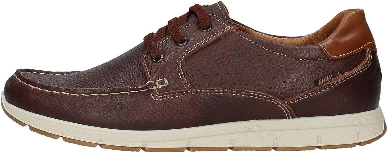 Enval Soft 3238111 Sneakers Man