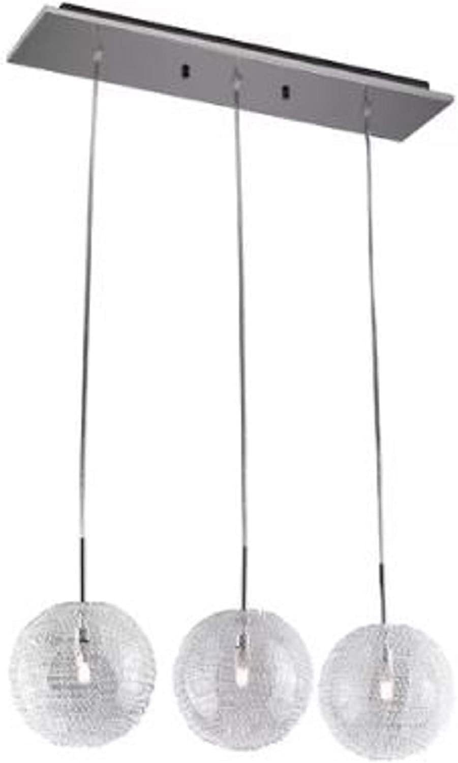 3 Light Kitchen Island Lighting. Marcos 3 Light Kitchen Island Lighting Pendant Look Great Hanging in a Kitchen, Dining Room or Living Room