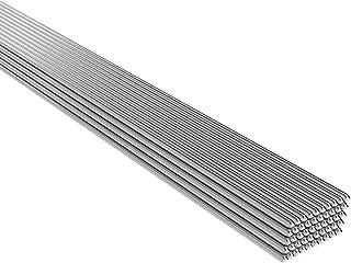 Saldatura bacchette per saldatura filo animato Rame Alluminio 2 millimetri universale a bassa temperatura per la Chimica Electric Power 20PCS saldatura Accessori