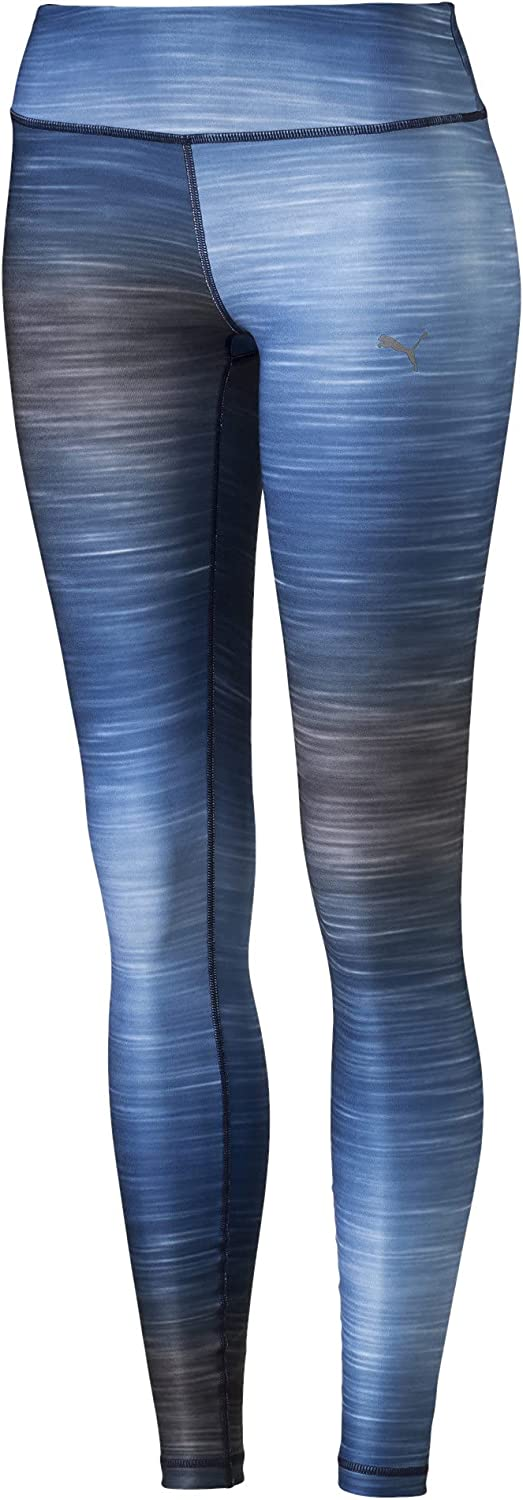 PUMA Women's All New mail order Ranking TOP13 Eyes Me Tights On