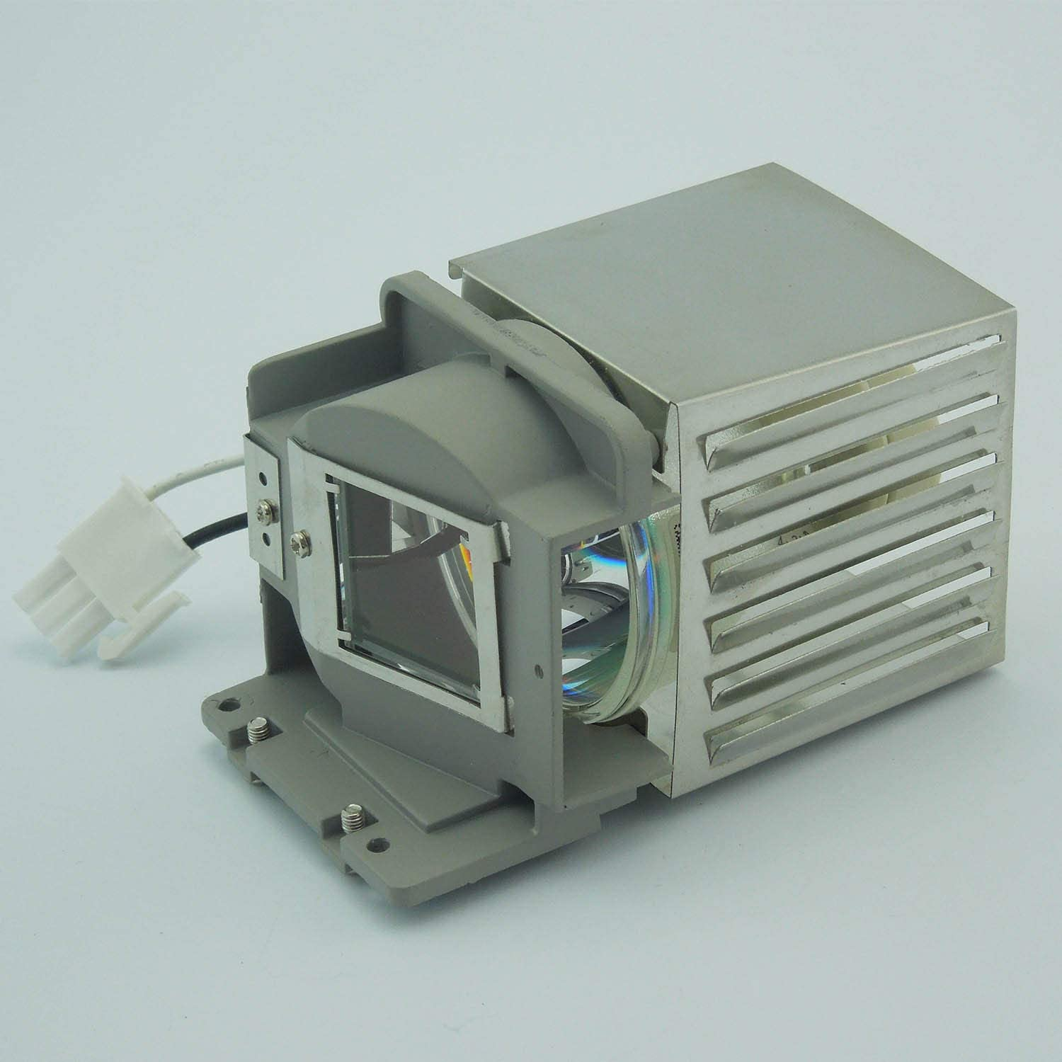 CTLAMP sp-lamp-069 Projector Lamp Module SPLAMP069 Bulb with Housing Compatible with SP-LAMP-069 INFOCUS IN112 IN114 IN116