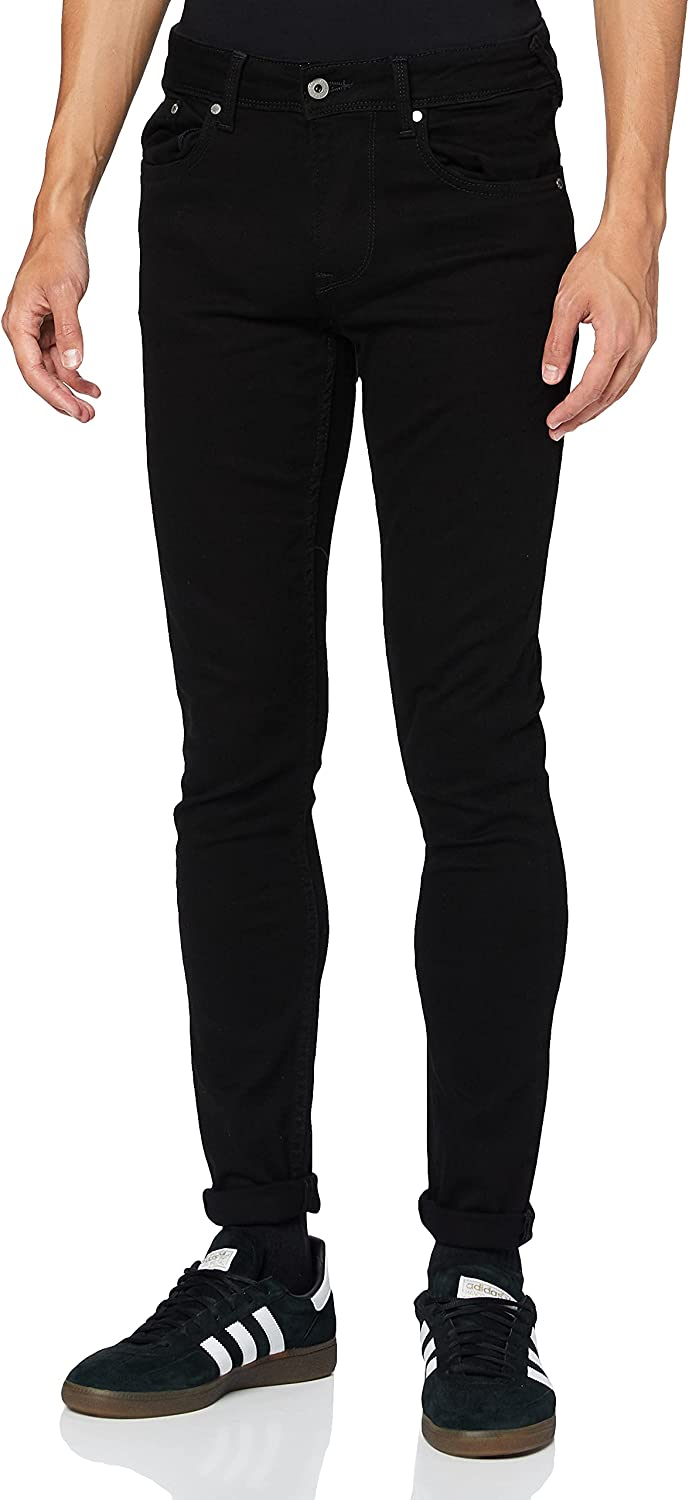 Pepe Jeans Finsbury Jeans para Hombre