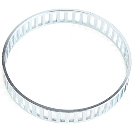 Takpart Abs Ring Sensorring Für 1 3 Series E81 E82 E87 E88 E90 E91 E92 E93 00019979 00004194 Auto