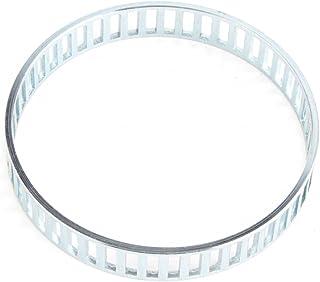 TAKPART ABS Ring Sensorring für 1&3 SERIES E81 E82 E87 E88 E90 E91 E92 E93 00019979 00004194