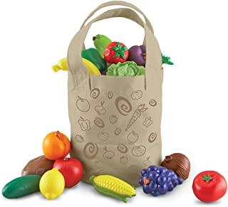 Best plastic fruits and vegetables Reviews
