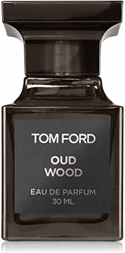 Tom Ford Perfume Hombre