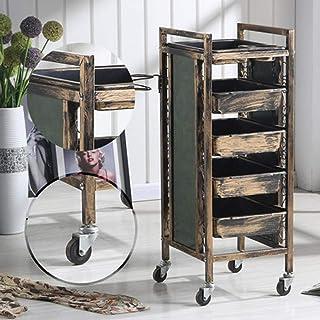 Amazon.es: Muebles Metalicos: Belleza