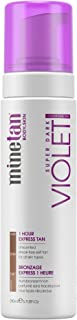 MineTan, Autobronceador corporal - 200 ml.