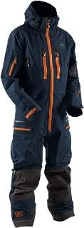 Rex Mono Suit V2
