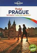 Lonely Planet Pocket Prague (Travel Guide)