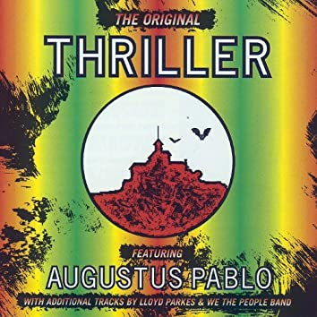 The Original Thriller