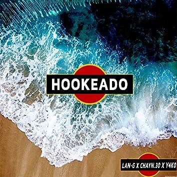 Hookeado