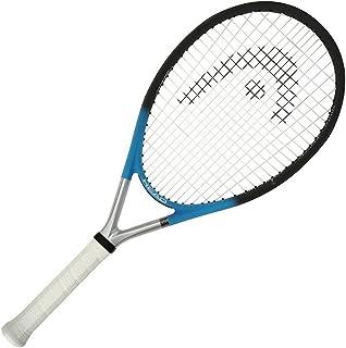 HEAD Ti.Instinct Comp - Raqueta de Tenis