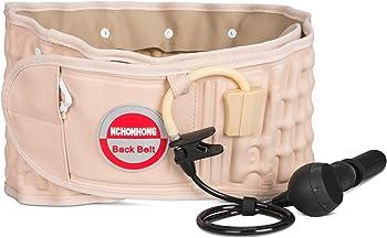 Ginekoo Physical Decompression Back Belt