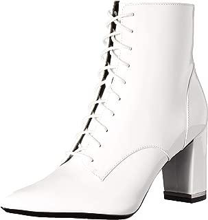 Women's ESMA Ankle Boot
