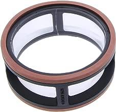 Genuine Tuff Torq Hydrostatic Transmission Oil Filter 168T2025220
