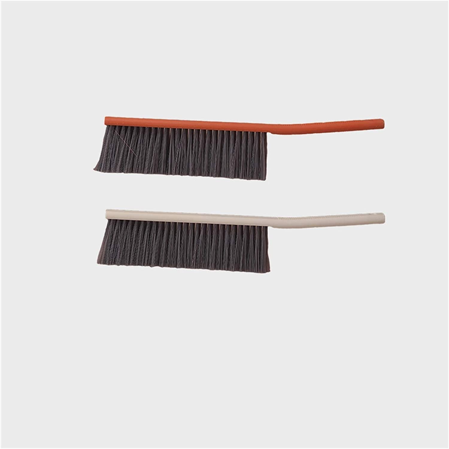 Dusters Dallas Mall Bed Brush Dust Removal Save money Hair Soft Cleaning Dr